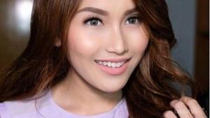 5 Makeup Look Ayu Ting Ting yang Cantik Memesona, Sukses Curi Perhatian Netizen!