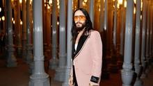 Jared Leto Akui Perankan Andy Warhol dalam Film Biopik