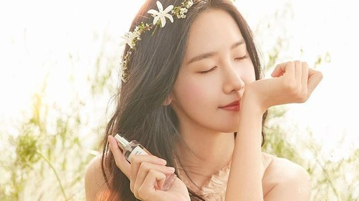 Yuk, Intip 5 Rekomendasi Parfum Hits Wanita 2019 yang Wajib Ladies Miliki!
