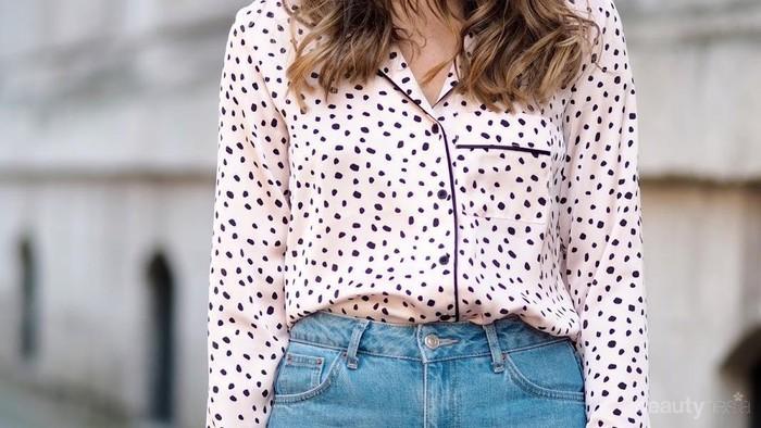 [FORUM] Item fashion yang kalian tertarik buat coba di tahun ini tapi belum berani apa nih girls?