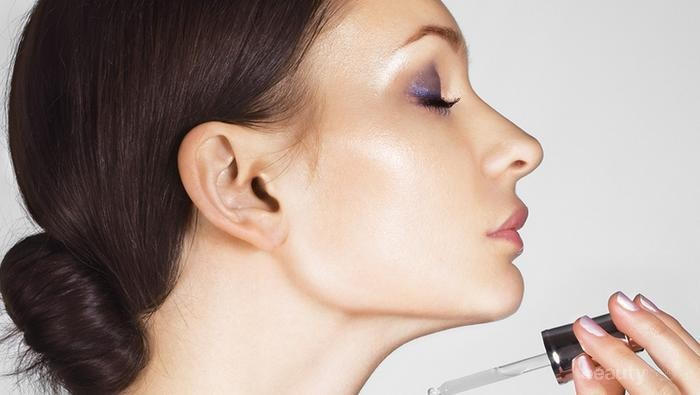 Kulit Cerah dan Anti Kusam, Ini Pilihan Skincare Korea Buat Kamu!