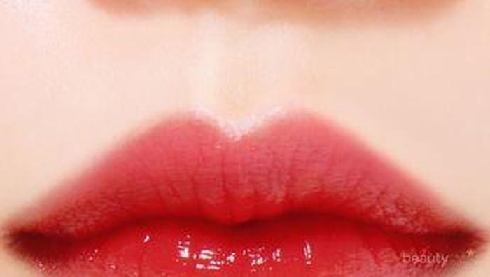 [FORUM] Ini dia tips biar lipstick merah ga keliatan menor!