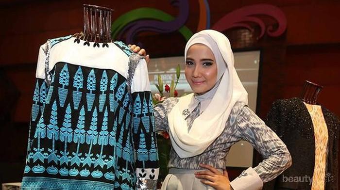 Ini Dia Deretan Artis Indonesia yang Kini Merambah Bisnis Fashion!