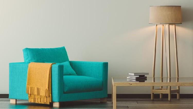 3 Tips Mendesain Ruangan di Rumah Minimalis agar Terlihat Fungsional