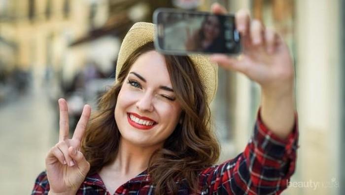 Rekomendasi Base Makeup yang Akan Membuatmu Semakin Flawless di Depan Kamera