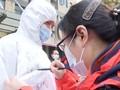 VIDEO: Hari Ini Tak Ada Kasus Baru Positif Corona di China
