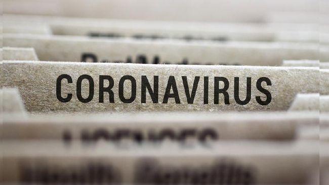 WHO memasukkan varian Covid-19 asal India, B1617, ke dalam kategori variant of concern (VOC) yang lebih menular dari virus corona biasanya.
