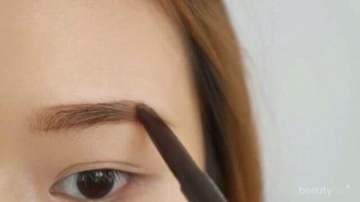 Battle Review: Etude House Drawing Eyebrow Vs. The Face Shop Designing Eyebrow