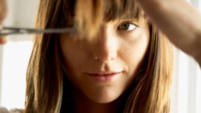 4 Tips Perawatan Rambut Rusak Karena Bleaching yang Perlu Kamu Lakukan Segera