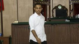 Tim Advokasi Novel Minta Polri Cabut Bantuan Hukum 2 Terdakwa