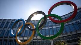 Indonesia Kembali Rapat dengan IOC Bahas Pencalonan Olimpiade
