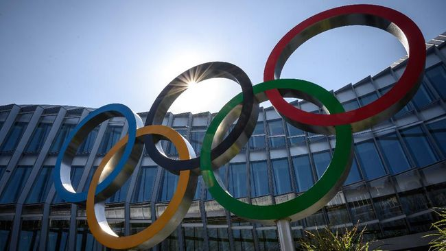Setelah Olimpiade 2020 ditunda karena virus corona, BWF menyatakan bakal membekukan sementara peringkat dunia badminton.