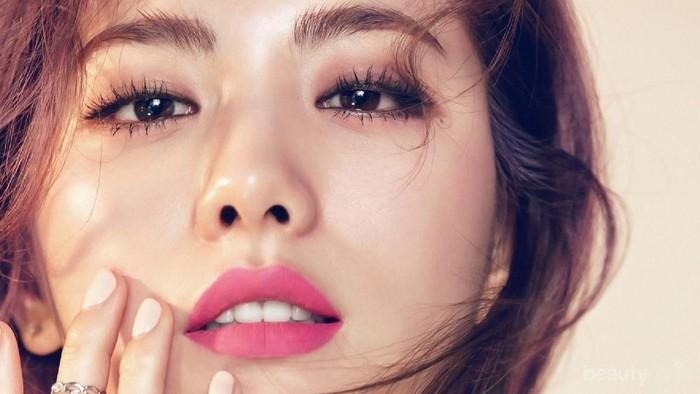 10 Rahasia yang Belum Kamu Ketahui agar Makeup Tahan Lama Meski Wajah Berminyak