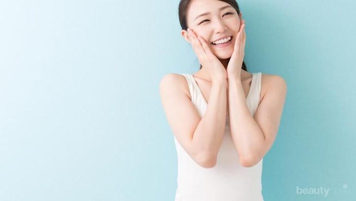 Ternyata, Ini Dia 3 Krim Wajah Brand Korea yang Dinyatakan Sudah Bebas Paraben!