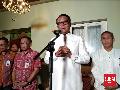 Dua Warga Makassar Positif Corona, Satu Meningggal