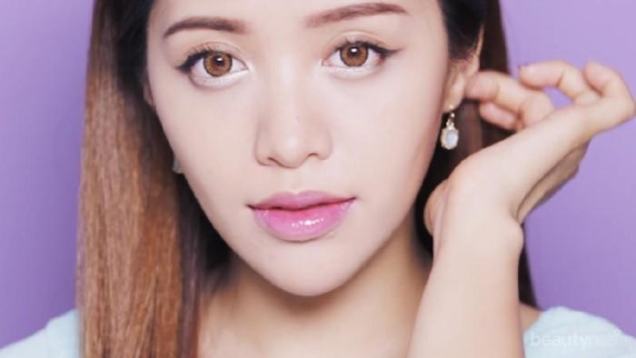 Ini Dia Foundation Rahasia Makeup Artist untuk Hasil yang Flawless (Bagian 2)
