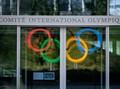 Indonesia Tunggu Petunjuk IOC Soal Kualifikasi Olimpiade