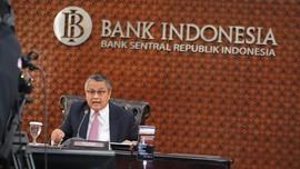BI Akan Tambah Bunga Simpanan Pemerintah di Bank Sentral