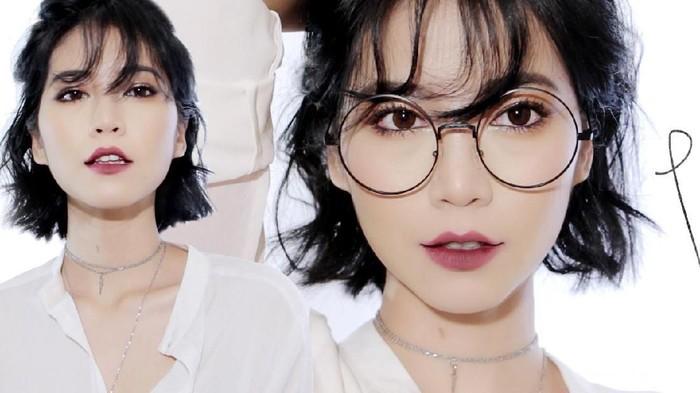 Cute, Edgy, atau Sexy?  Berikut Pilihan Tutorial Makeup Valentine dari Para Youtuber Cantik Ini!
