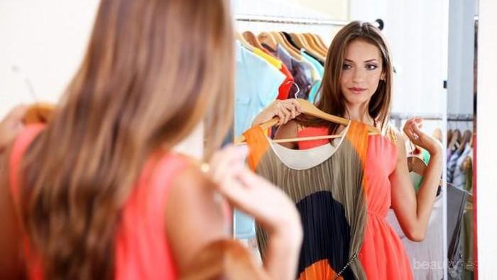 Tips Menemukan Style Ala Kamu Untuk Tampil Fashionable Sehari-Hari