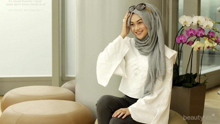 5 Tips Memilih Aksesoris Hijab yang Tepat dan Stylish Sesuai dengan Outfit Kamu