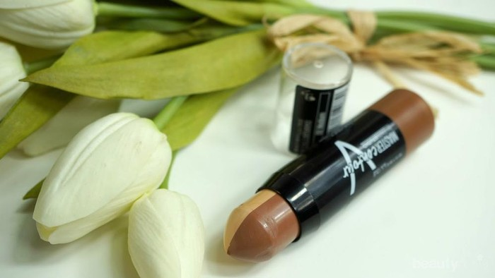Dua Variasi dalam Satu Kemasan? Ini Rekomendasi Makeup 2 in 1 Praktis Dibawa Kemana Saja