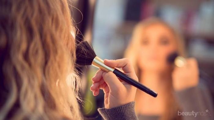 4 Tips Memakai Blush On yang Belum Kamu Ketahui