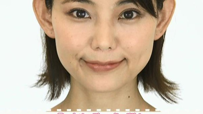 Praktis jika dimiliki 3 pilihan kosmetik untuk membantu memperbaiki make up