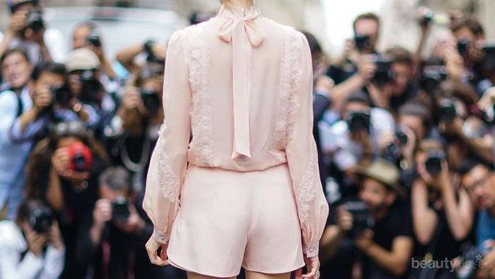4 Fashion Item yang Akan Membuatmu Jadi Lebih Menarik di Mata Pria! Setuju?