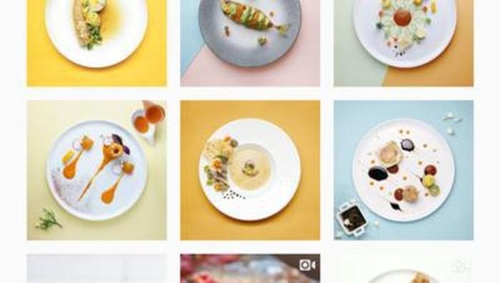 Suka Makan dan Masak Makanan Indonesia? Intip 4 Akun Kuliner Lezat Ini!