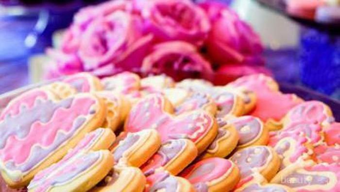 Buat Sendiri Dessert Manis dan Cute Ini untuk Dinikmati Bersama Pasanganmu!