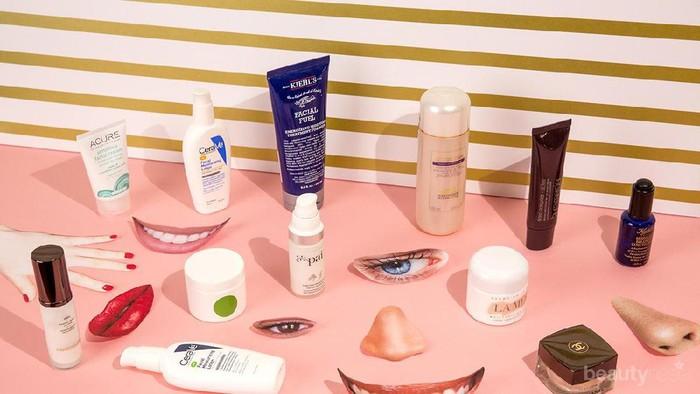Ikuti Tips Ini Yuk Biar Belanja Skincare Online Lebih Aman dan Nyaman!