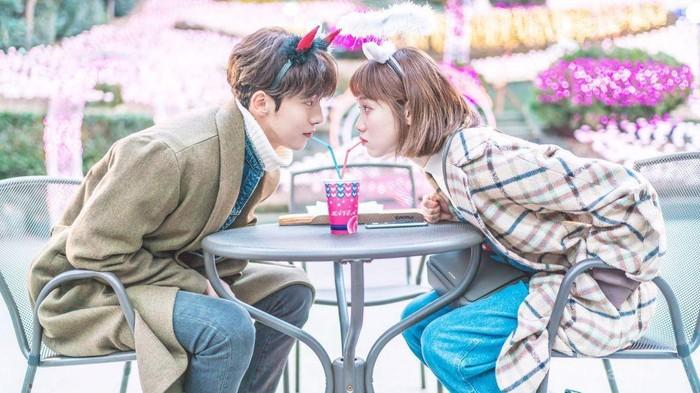 6 Drama Korea Romantis Remaja yang Bikin Ketagihan, Paling Gereget Sama yang Mana?