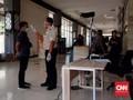 Malaysia Deportasi 144 TKI ke Kalbar di Tengah Wabah Corona