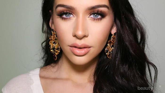 Ingin Lebih Tahu Tentang Makeup? Follow 5 Beauty Vlogger Luar Negeri Paling Terkenal Ini!