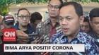 VIDEO: Bima Arya Positif Corona