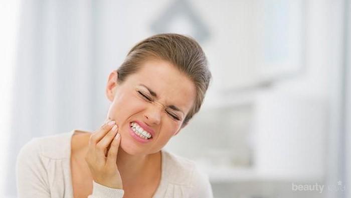 Waspada! 5 Minuman Berbahaya untuk Gigi Ini Mungkin Saja Kamu Konsumsi Sehari-Hari!