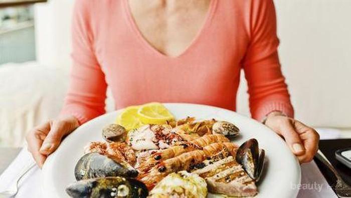Pecinta Seafood? Wajib Coba 5 Restoran Favorit di Bandung Ini!