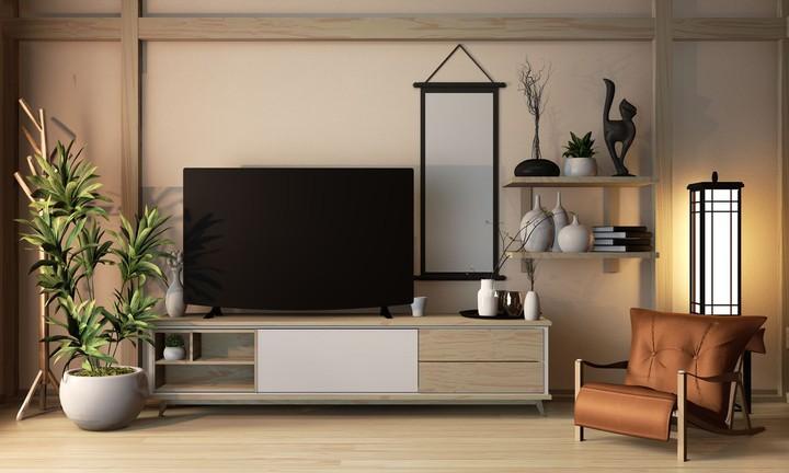 Rumah minimalis gaya Jepang masih menjadi hunian favorit. Berikut inspirasi ruangan di dalam rumah minimalis ini untuk dijadikan referensi.