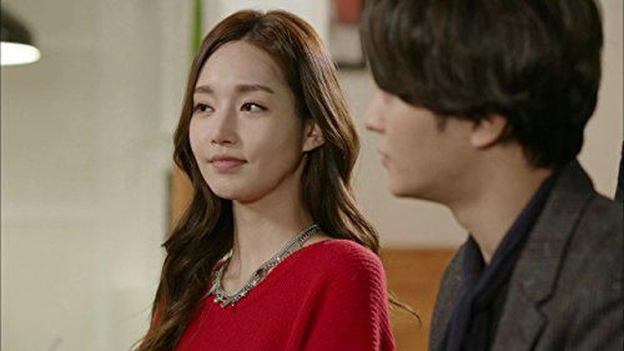 5 Drama Korea Romantis Diadaptasi dari Komik Jepang, Bikin Ketagihan Nonton