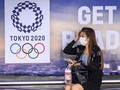Olimpiade 2020, Ajang Olahraga Terakhir yang KO karena Corona