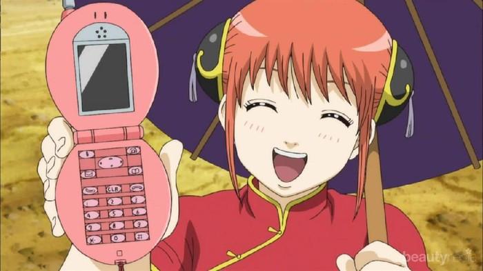 3 Rekomedasi Seri Anime Comedy Terbaik Sepanjang Masa
