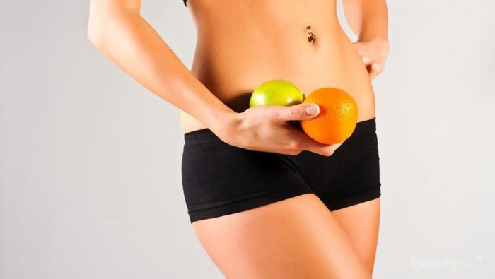 Bisa Turun Berat Badan 4-5 kg dalam 3 Hari? Yuk Ikuti Cara Diet Ini!