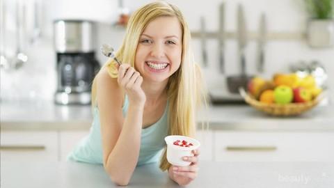 Cukup Konsumsi Kombinasi Makanan Berikut Ini Untuk Turunkan Berat Badan Secara Cepat