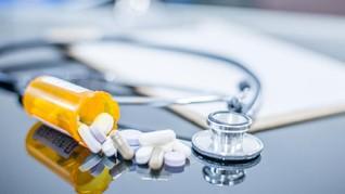 Kontroversi Hydroxychloroquine dan Refleksi Uji Klinis Obat