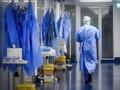 Dokter di India Diusir Tetangga yang Takut Tertular Corona
