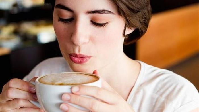 Hati-Hati! 7 Minuman Ini Bisa Membuatmu Semakin Gemuk Lho!