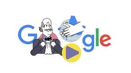 Google Resmi Punya Serikat Pekerja
