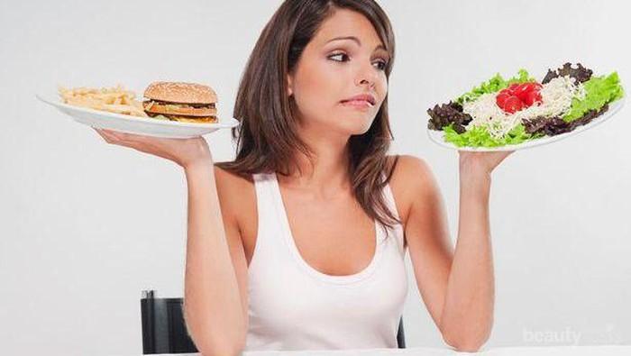 Mengenal Trend Diet GM dan Kelebihannya Dari Jenis Diet Lain