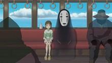 Film Studio Ghibli, Spirited Away Diadaptasi ke Pentas Teater